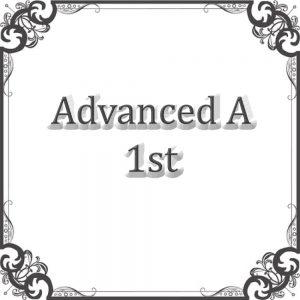 Advanced A