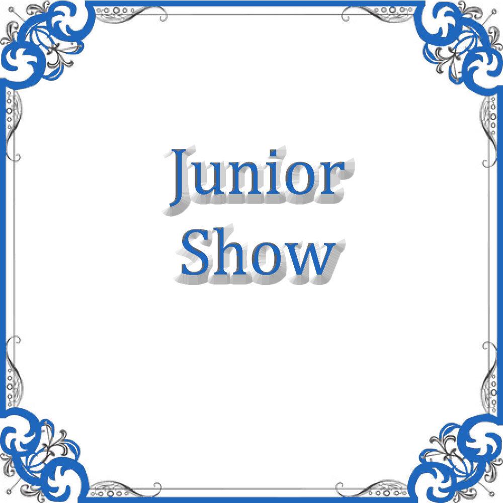 Jr. Show