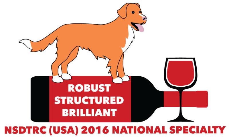 NSDRTC-2016-Logo_031516-v5-final