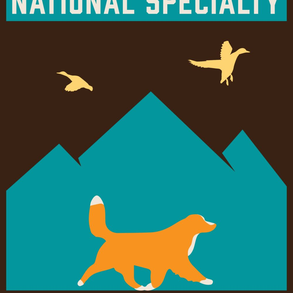 2019 National Specialty Catalog