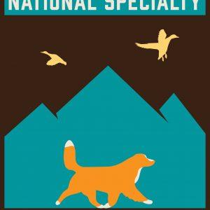 2019 National Specialty Catalog